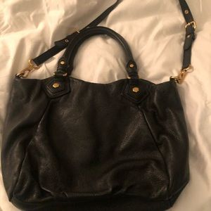Medium Marc Jacobs bag